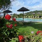 Foto di Aldiola Country Resort
