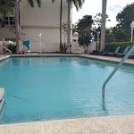 Photo of Residence Inn Miami Aventura Mall