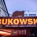 Photo of Bukowski Grill