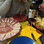 Photo of Le delizie di Bacco