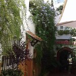 Foto de Apartamentos Turisticos Embrujo de Azahar