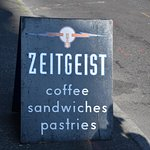 Photo of Zeitgeist