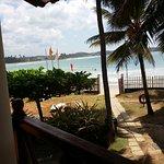 Dickwella Resort & Spa Foto