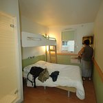 Photo de Ibis Budget Apt-Luberon