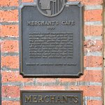 Photo of Merchants Cafe and Saloon