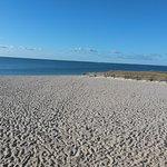 Great privaye beach
