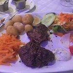 Photo de Restaurante Los Marineros