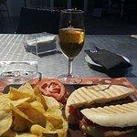 Photo of Parador de Malaga Golf