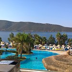 Bodrum Holiday Resort & Spa Foto