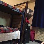 Photo of BVJ Opera Youth Hostel