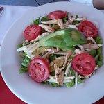 Photo of Encuentro Restaurant