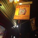J3 Pizza Lunenburg