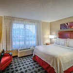 Foto de TownePlace Suites Baltimore BWI Airport