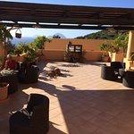 Photo de Hotel - Residence Al Belvedere Salina