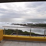 Crayfish Lodge Sea & Country Guest House-billede