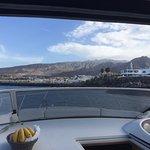 Foto de Tenerife Sailing Charters