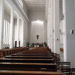 Christ's Resurrection Church Foto