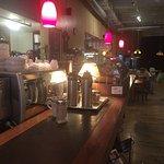 Photo de Cafe Cambio