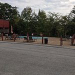 Cedar Wood Resort Foto