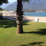 Club Med Kemer Picture