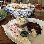 Cafe Fara Foto