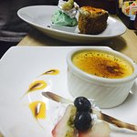 Photo of Brasas Restaurant