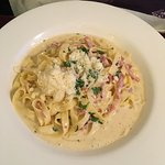 Фотография Vito's Italian Restaurant