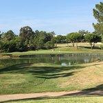 Foto de Islantilla Golf Resort Hotel