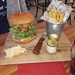 Photo of Erkan Bistro & Restaurant
