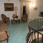 Foto di Hotel Floridiana Terme