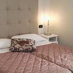 Photo of Hotel degli Oleandri