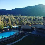 Pala Casino Resort and Spa afbeelding