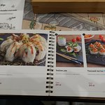 Photo of Sushi Corner
