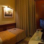 Photo of Hiberia Hotel