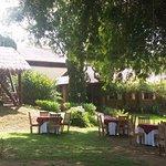 Fazenda Gamela Eco Resort Image