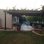 Photo of Villa Vicky Apartments