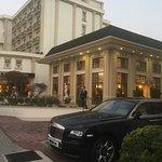 Foto de Rocks Hotel Casino