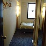 호텔 링스의 사진