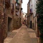 Photo of Cal Cabre del Priorat