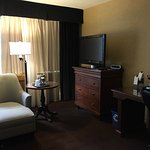 Photo de Sheraton Ottawa Hotel