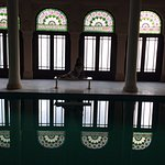 Lallgarh Palace Foto