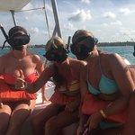 Foto de Punta Cana Party Boat