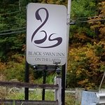 Black Swan Inn Berkshires, an Ascend Collection Hotel Foto