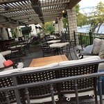 Waterfront Restaurant and Tavern Foto