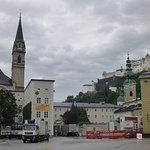 Photo of Franziskanerkirche