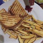 Jack's Cafe