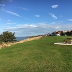 Herne Bay this is my usual walk route into the town, love the view great place to take a seat en