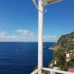 Foto di Hotel Torre Saracena