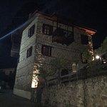 Guesthouse Sotiriou Foto