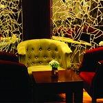ภาพถ่ายของ Hotel Voloreka